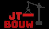 JT Bouw